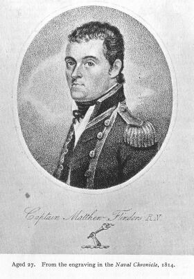 Captain Matthew Flinders.jpg